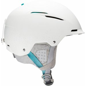 Kask ROSSIGNOL TEMPLAR W IMPACTS TOP white 2021