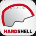 HARD SHEEL/ABS