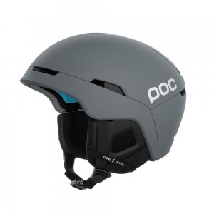 Kask POC OBEX SPIN pegasi grey 2021