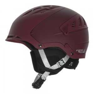 Kask K2 VIRTUE mulberry