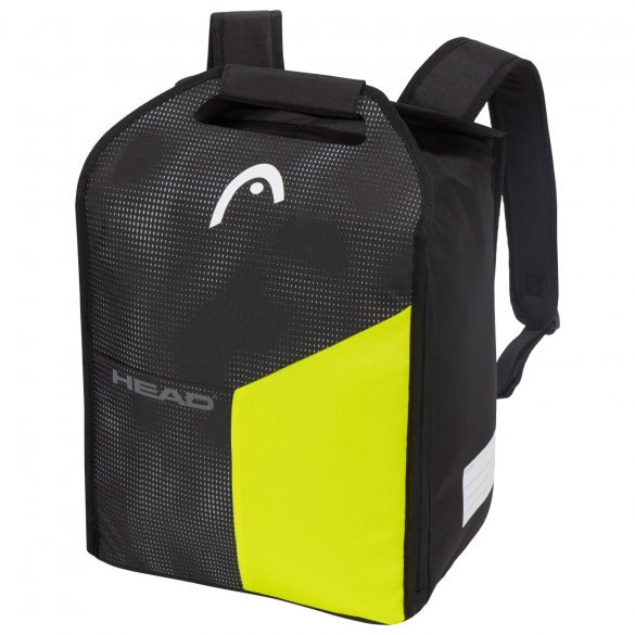Plecak HEAD BOOT BACKPACK